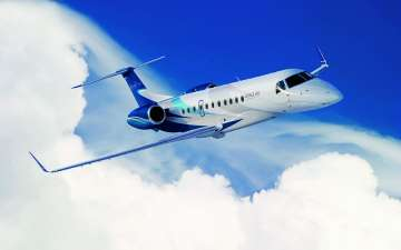 Book a Private Charter in Rajasthan with best prices
