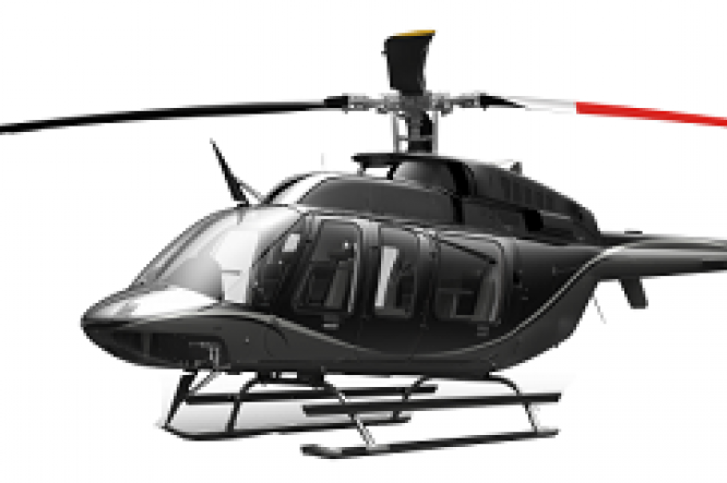 Udaipur  Helicopter Joyride & Sightseeing will start from November 2020